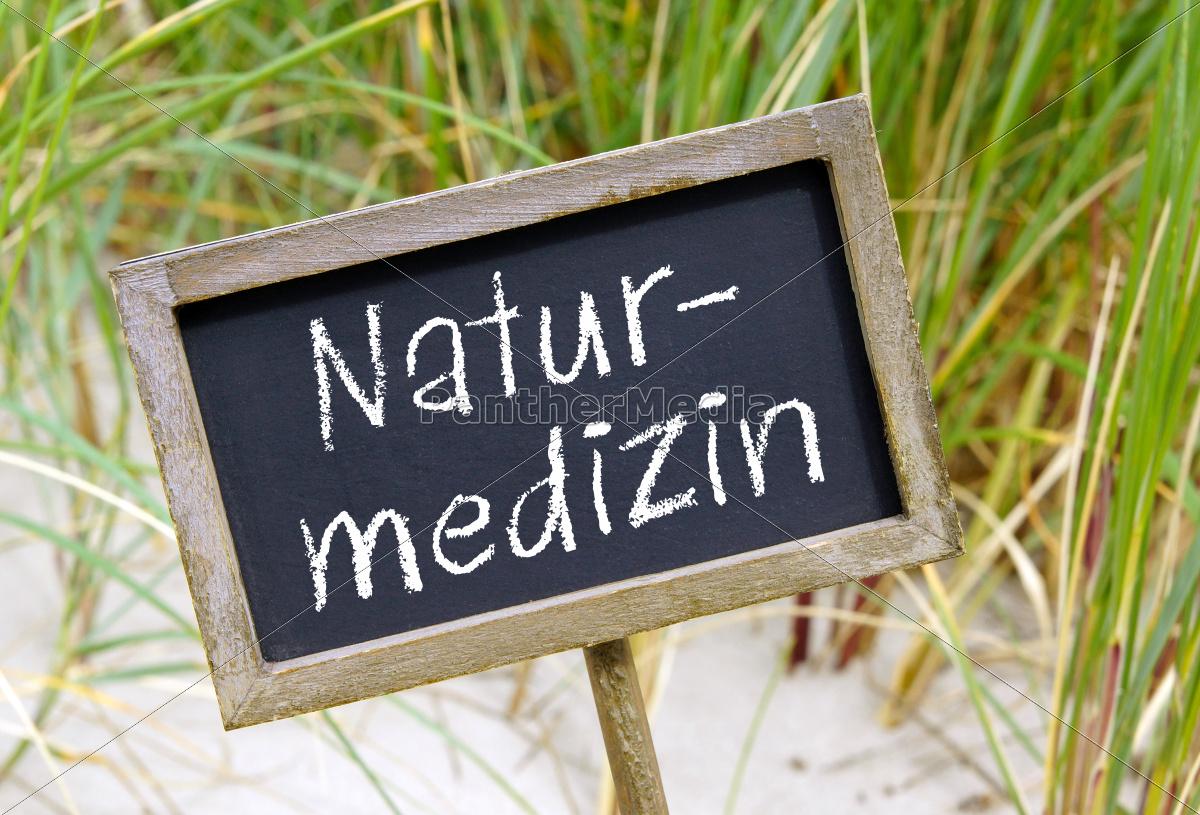 medicina, natura - 10289901