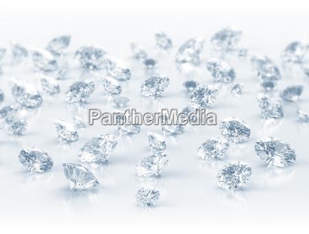 diamanti - 10308451