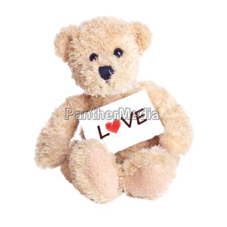 heart hearts love i love you