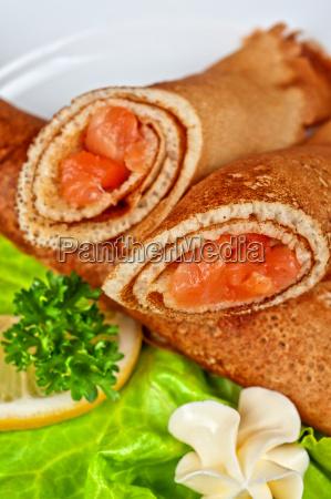 cibo cultura primo piano marrone caldo