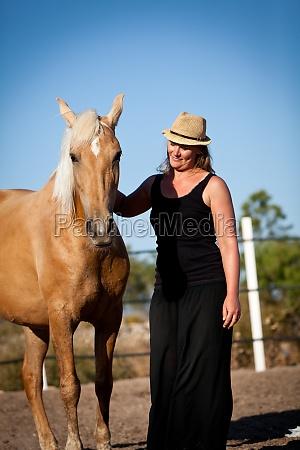 sport dello sport giro cavallo cavalli
