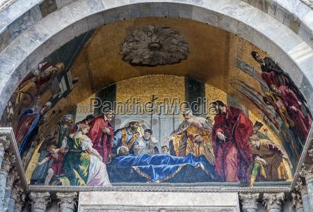 religioso chiesa tempio arte cattedrale ingresso