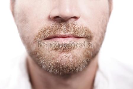 freschezza adulto barba unico solo balsamo
