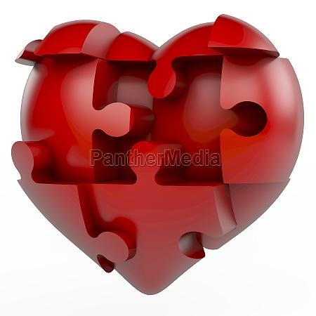 romantico natale amare amore innamorato difficile
