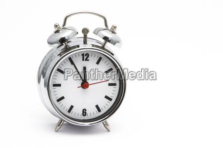 termine deadline tregua rilasciato orologio data
