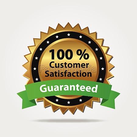 servizio foca vettore feedback timbrare cliente