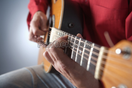 mano mani musica gioco giocato giocare