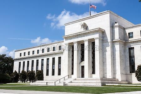 banca stile di costruzione architettura finanza