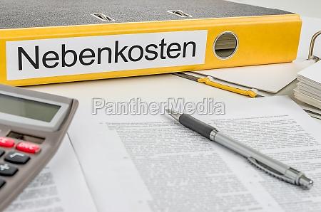 ufficio scrivania potenza elettricita energia elettrica