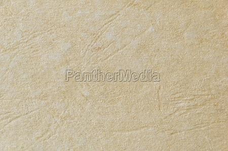 dettaglio marrone invecchiato carta rughe struttura