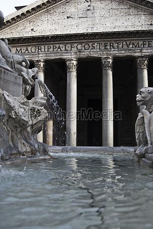 viaggio viaggiare arte vacanza vacanze roma