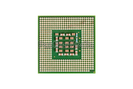 attrezzatura processore hardware tecnologia circuito circuito