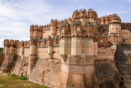torre bello bella viaggio viaggiare storico