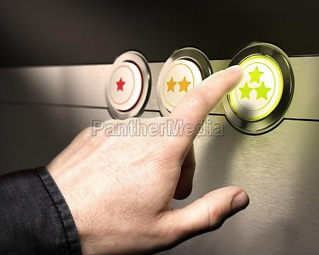 mano dito strumento attrezzo progettazione concetto