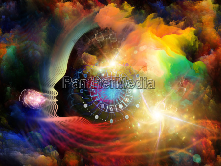 astrology profile