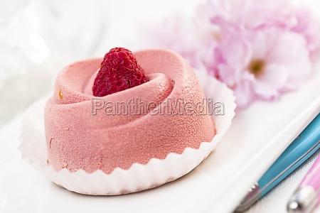cibo dolce primo piano ciliegia carino