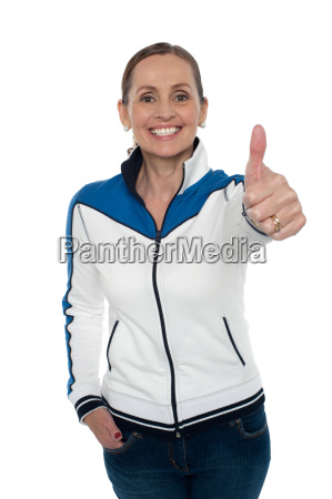 donna gesto risata sorrisi bello bella