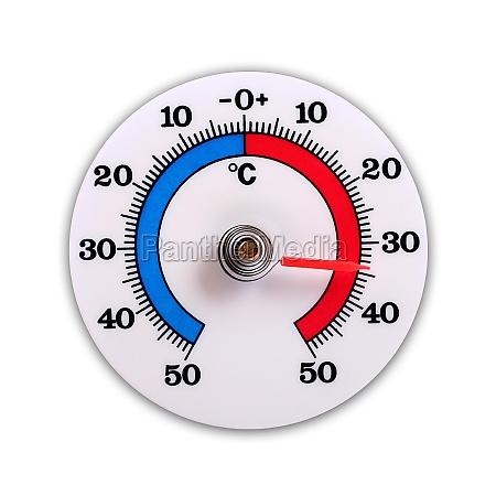 strumento attrezzo rilasciato misura caldo strumenti