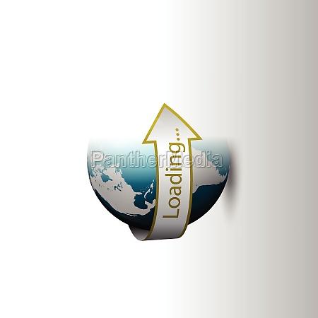 monitoraggio informazioni dati globalizzazione spionaggio internet