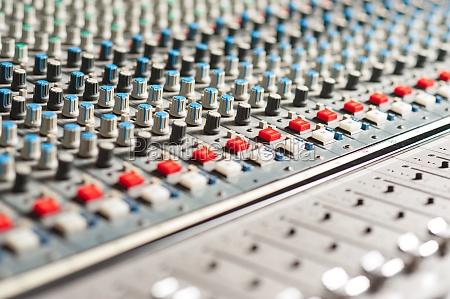 lavagna pannello divertimento musica suono musicale