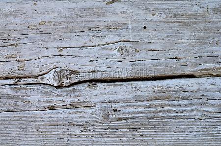 legno vecchio fondale di fondo