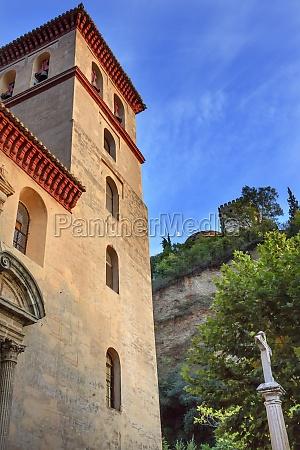 torre viaggio viaggiare storico religione religioso