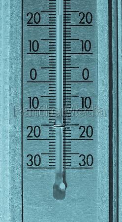 freddo misura caldo misurare rilevare grado
