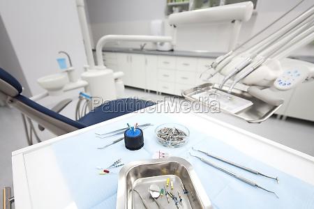 medico medicina dentista clinica igiene pulito