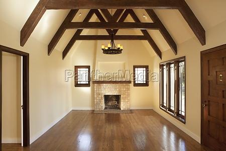 casa costruzione finestra legno marrone porta
