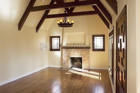 casa costruzione finestra stanza legno porta