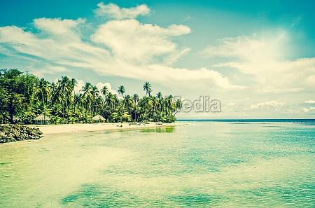 blu bello bella viaggio viaggiare relax