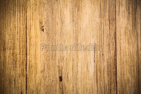 sfondotexture in legno immagine tonica a