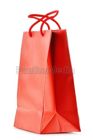 moda negozio comperare regalo vendita sacchetto