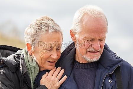 salute relax anziani anziano recupero famiglia