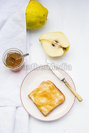 cibo pane colore interno frutta macchina