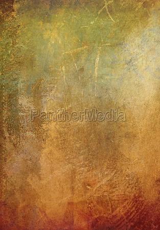 antico marrone beige macchia spot macchiato