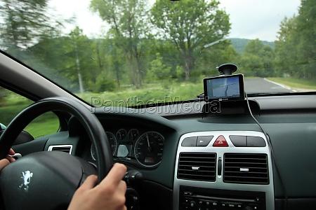 viaggio viaggiare moderno traffico navigazione interno