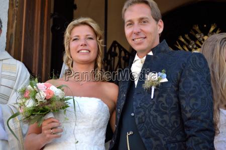 romantico nozze matrimonio convivenza sposini sposi
