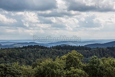 prati foreste valle villaggio montagna paesaggio