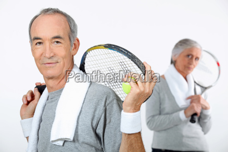 attivo adulto male cattiveria adulti invecchiato