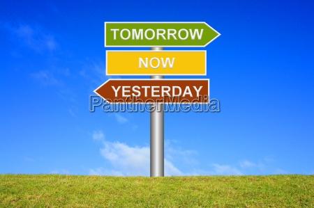 segnalescudo domani ora ieri