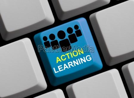 educazione imparare apprendere teoria pratica