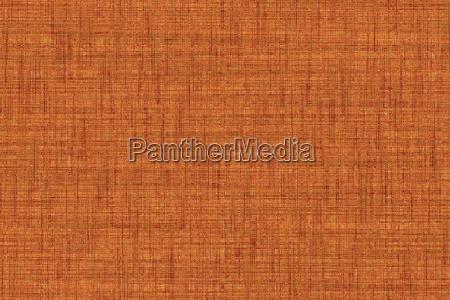 marrone ornamento astratto tessuto abbronzatura astrazione