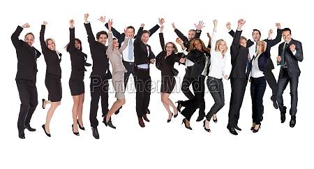 persone popolare uomo umano saltare balzare
