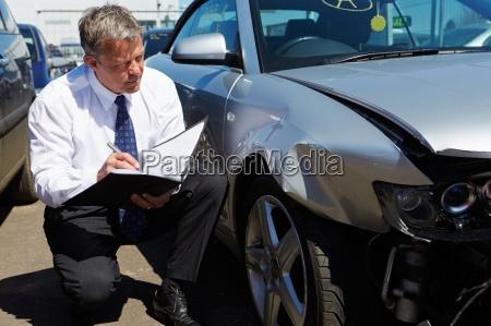 scrivere, auto, veicolo, mezzo di trasporto, autoveicolo, orizzontale - 12539848