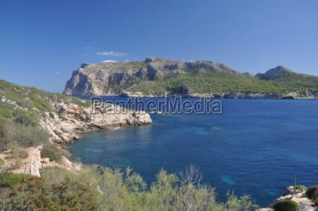 maiorca acqua mediterraneo acqua salata mare