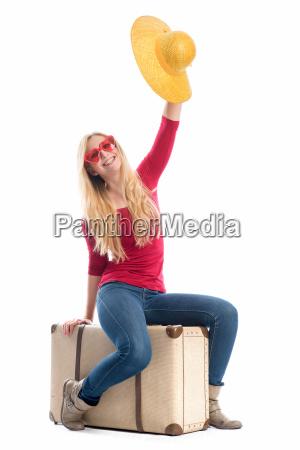 waving, -flag - 12624970