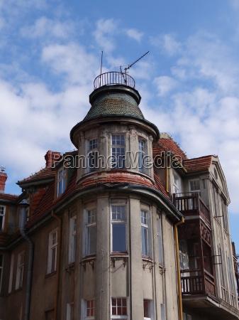 casa costruzione tutela dei monumenti citta