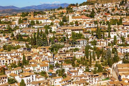 viaggio viaggiare costruzione storico citta culturalmente