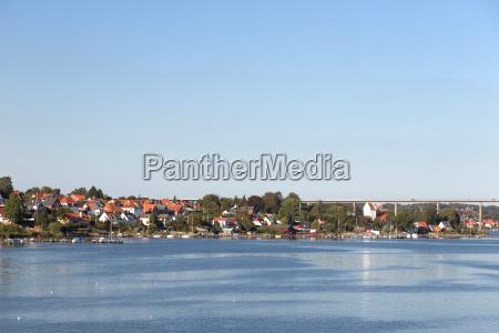 ponte di svendborg
